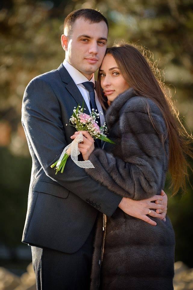 Nunta Ștefan și Irina, 4 septembrie