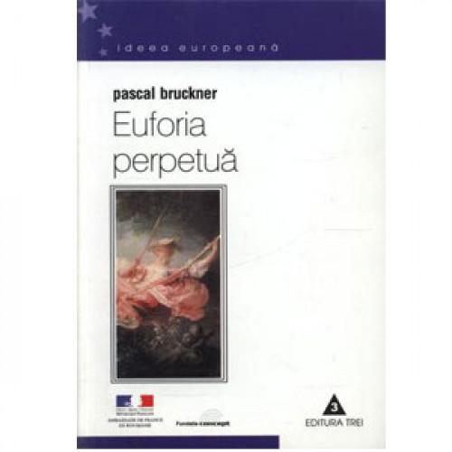 Image result for pascal bruckner euforia perpetua