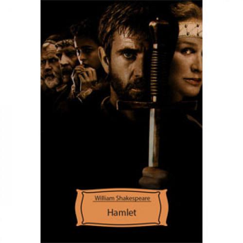 Hamlet Pdf Romana