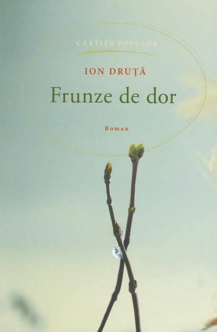Frunze de Dor