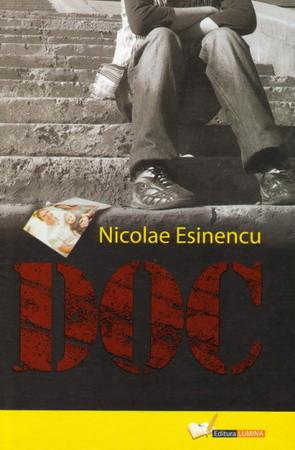 Doc. Microroman. Ediție Revăzută