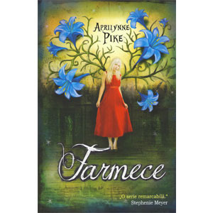 Farmece. Vol. 2