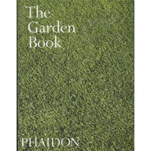 The Garden Book