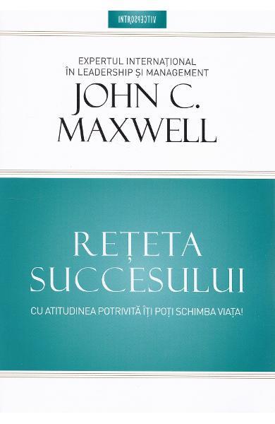Reteta succesului