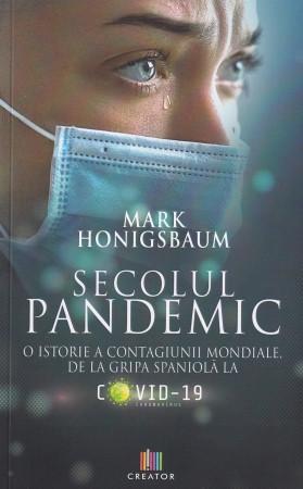 Secolul pandemic