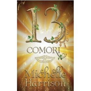 13 Comori
