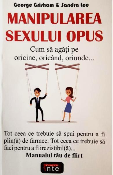 Manipularea sexului opus