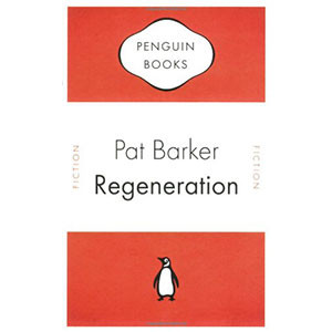 Regeneration (Penguin Celebrations)