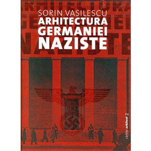 Arhitectura Germaniei naziste