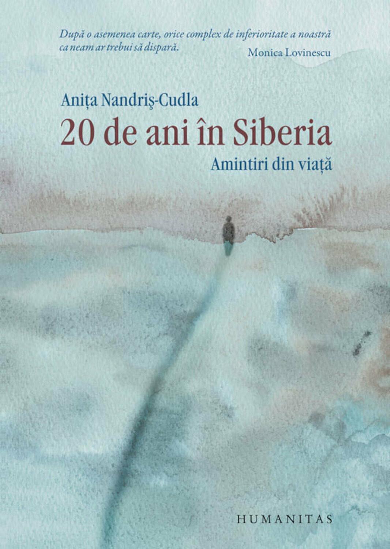 20 de ani în Siberia  Amintiri din viață