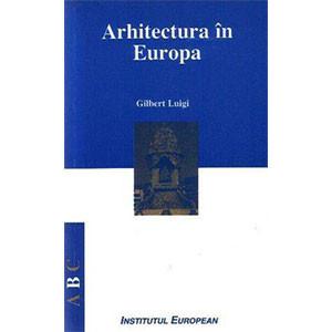Arhitectura în Europa
