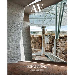 AV Monografías 153-154 - ESPAÑA