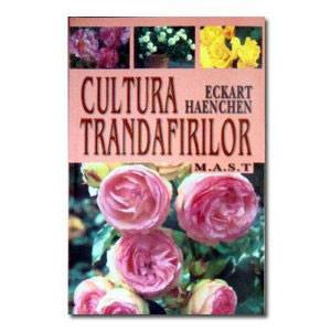 Cultura Tandafirilor