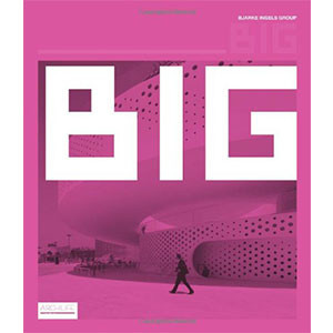 Big - Bjarke Ingels Group