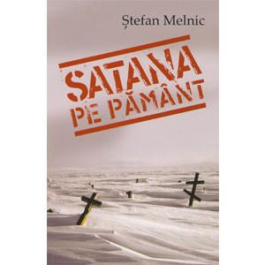 Satana pe Pământ