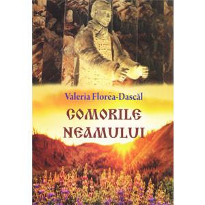 Comorile Neamului. Monografie Documentar - Publicistică