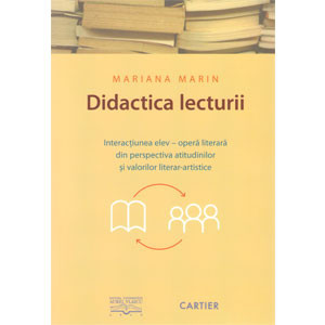 Didactica Lecturii