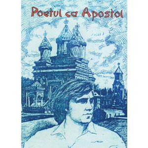 Poetul ca Apostol. Nicolae Dabija - 65: Eseuri. Referințe Critice