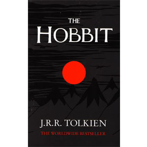 The Hobbit or, There and Back Again