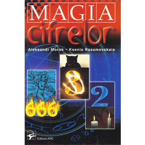Magia Cifrelor