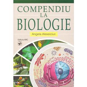 Compendiu la Biologie