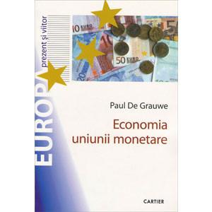 Economia Uniunii Monetare
