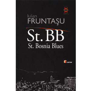 St.BB. St. Bosnia Blues