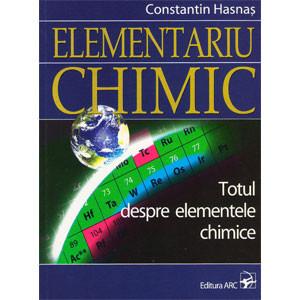 Elementariu Chimic