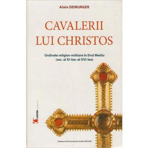 Cavalerii lui Christos
