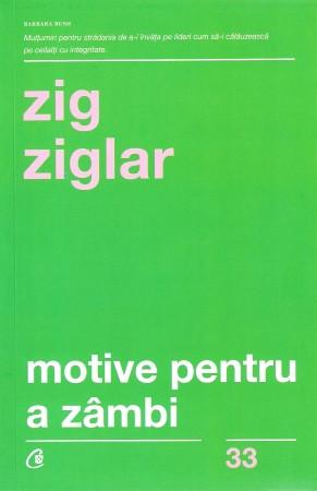 Punkt, Nr. 34 (iunie 2011) [Revistă Digitală]