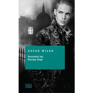 Portretul lui Dorian Gray (Clasici Moderni)