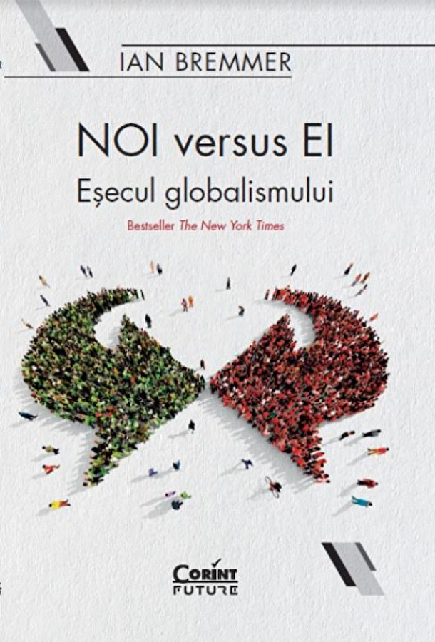 NOI versus EI