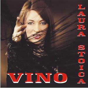Laura Stoica - Vino [Audio CD] (2009)