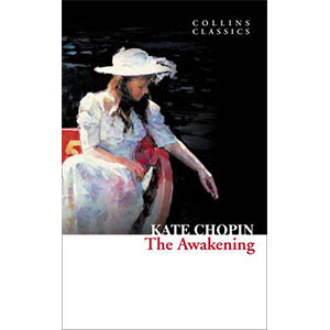 The Awakening (Collins Classics)