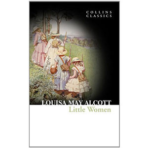Little Women (Collins Classics)