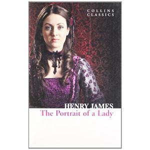 Portrait of a Lady (Collins Classics)