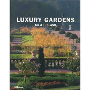 Luxury Gardens UK & Ireland