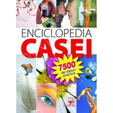 Enciclopedia casei