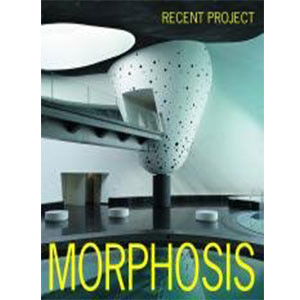 Morphosis: Recent Project