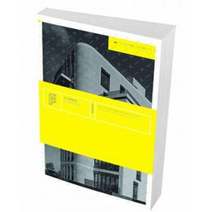 Nostalgii prospective. Fluenţe. Arhitectura Europei Centrale şi de Est