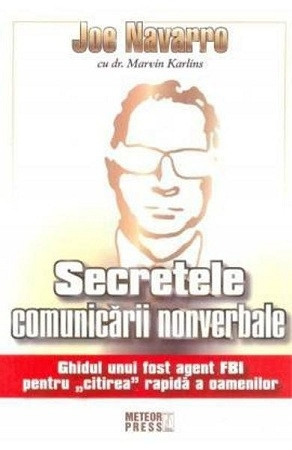 Secretele comunicării nonverbale