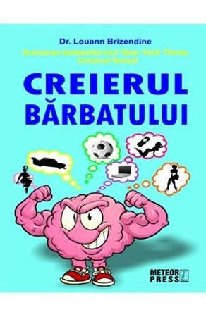 Creierul Bărbatului