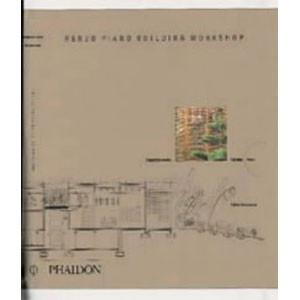 Renzo Piano Building Workshop: Complete Works, Vol. 4