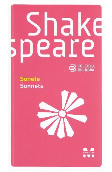 Shakespeare Sonete// Sonnets