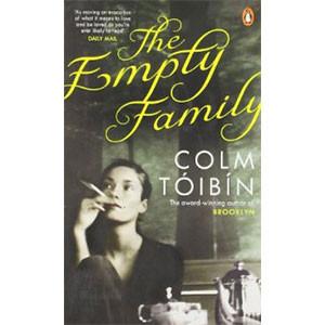 Empty Family the