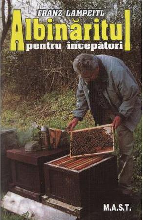 Albinăritul pentru Începători