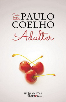 Adulter (18+)