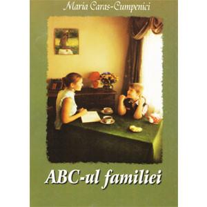 ABC - ul Familiei