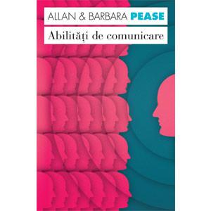 Abilităţi de Comunicare