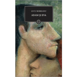 Adam și Eva (BPT, Vol. 10)